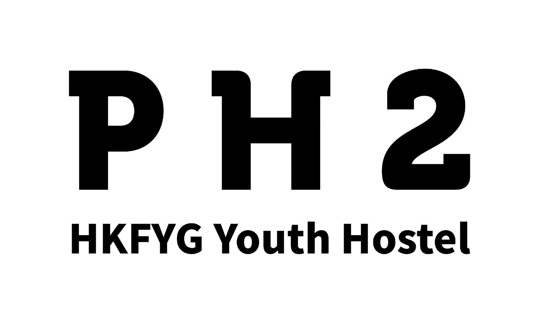 PH2 LOGO _2