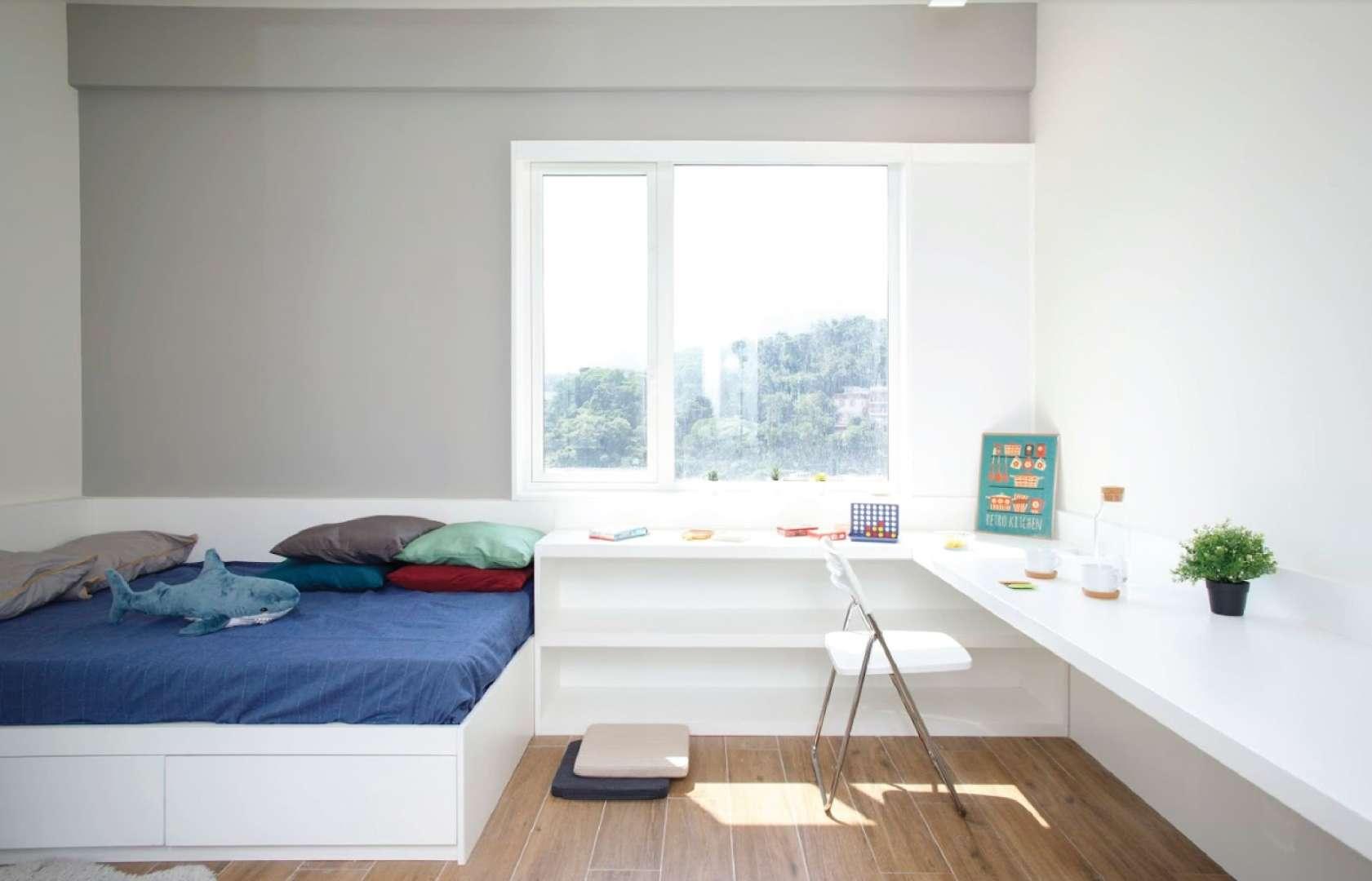 ph2 life room