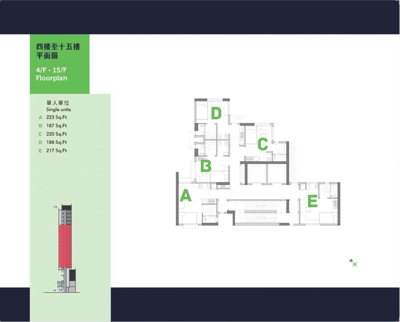 Floor4-new-01