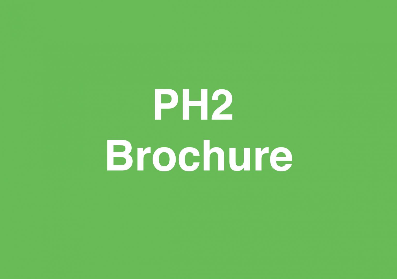 brochure button-01-01-01