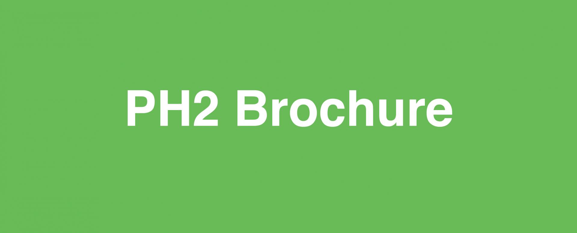 brochure button-phone-01